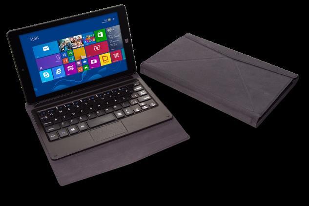 Планшеты, ноутбук и хромбук для образования от Archos