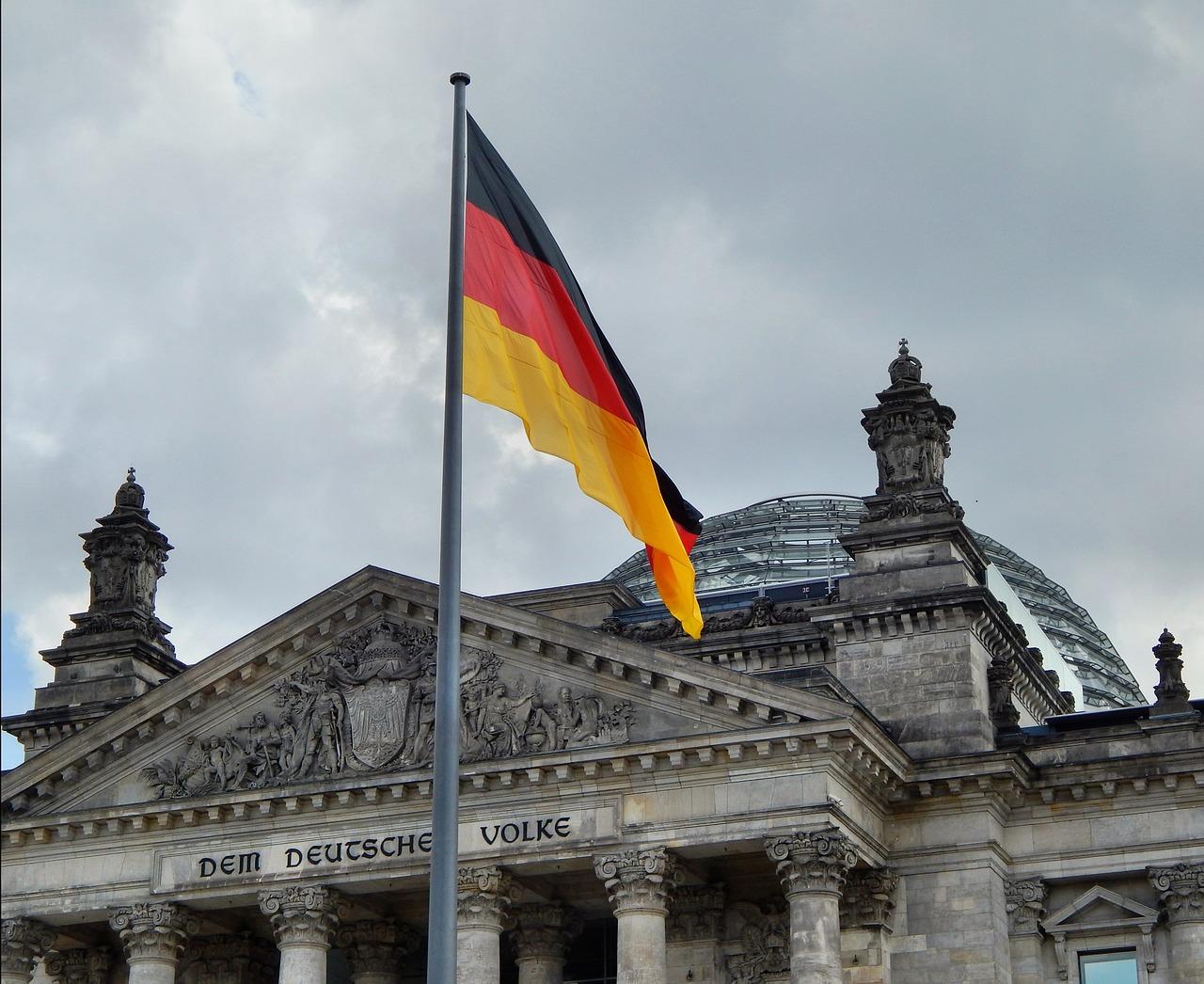 Cекреты успешного изучения немецкого языка