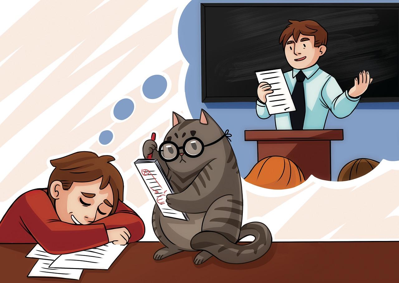 Дипломные работы на заказ в Новосибирске срочно и недорого