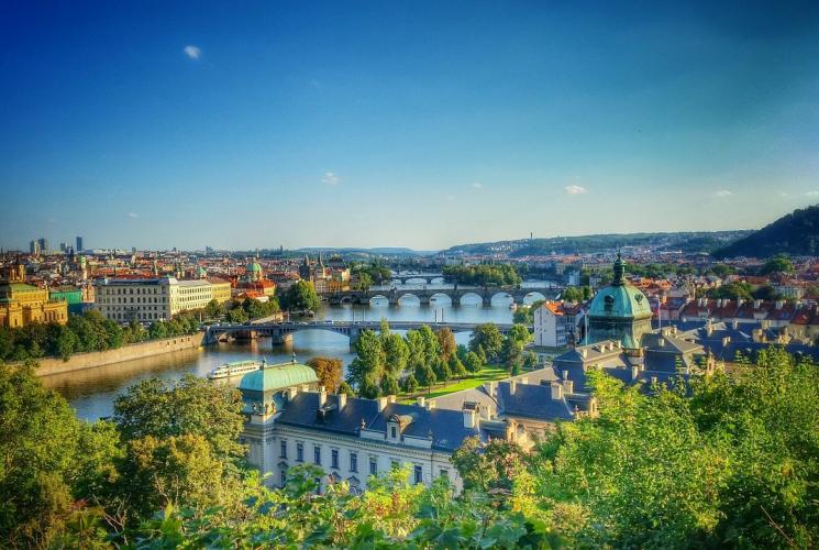 Как выучить чешский язык?