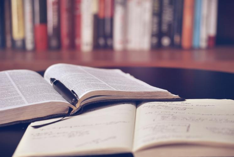 Учебные пособия и оборудование для качественного образования