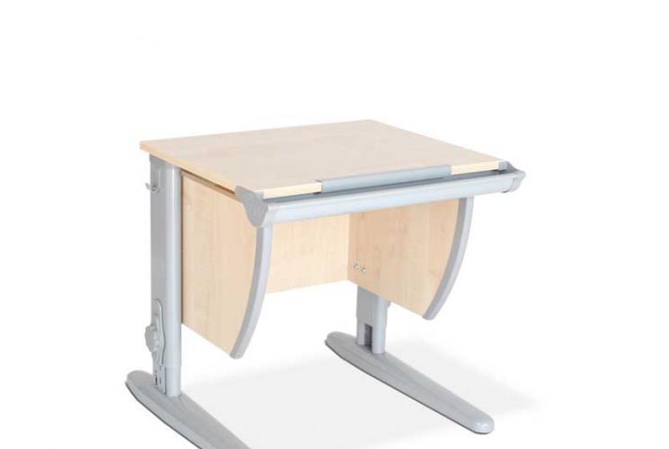Самые практичные столы для школьников