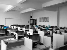 Обустраиваем ВУЗы: качественное оборудование любой специализации